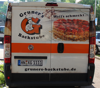 lieferservice-kuchen-catering