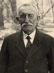 HeinrichGruner