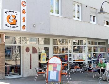 filiale-schleusenstrasse-horkheim-1